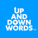 USA Today Up & Down Words